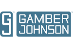 Gamber-Johnson