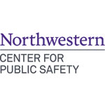 Northwestern Univ Center for Public Safety