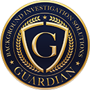 Guardian Alliance Technologies