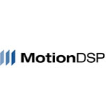Motion DSP
