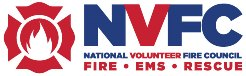 National Volunteer Fire Council - NVFC