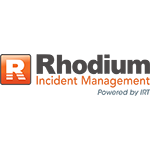 Incident Response Technologies, Inc.