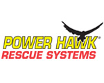 POWER HAWK Technologies