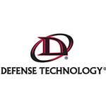 Defense Technology Training Academy