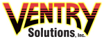 Ventry Solutions, Inc.
