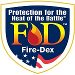 Fire-Dex, Inc.