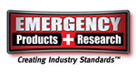 Emergency Products and Research