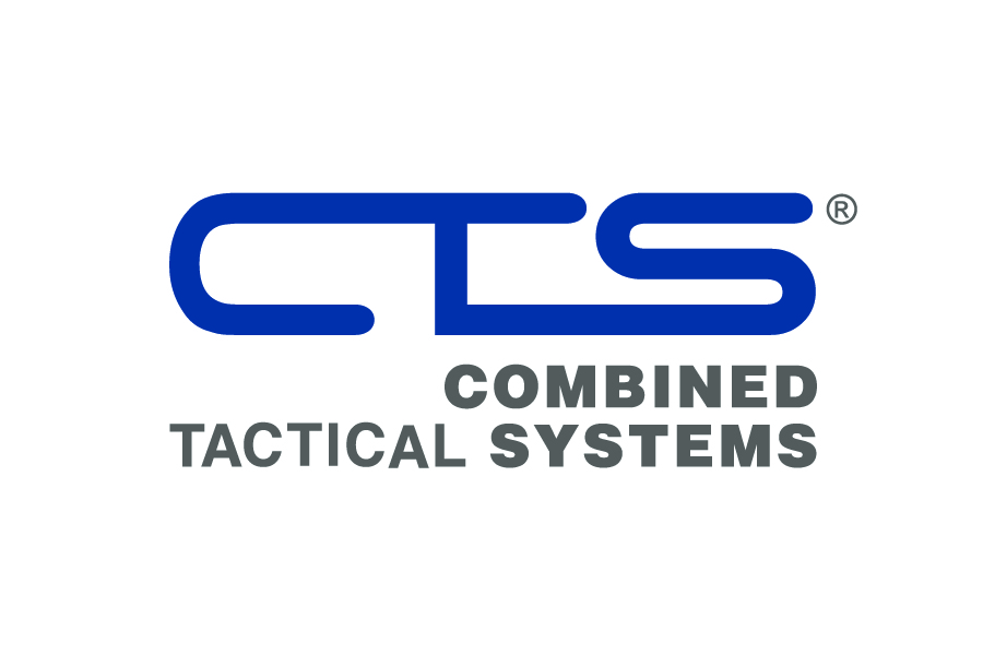 Combined Tactical Systems Inc