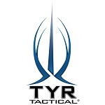 TYR Tactical®