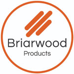 Briarwood Products, LLC