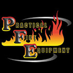 Practical Fire Equipment