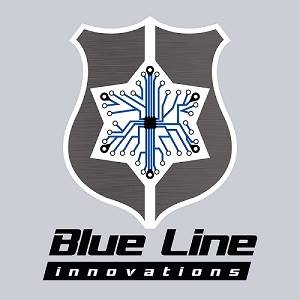 Blue Line Innovations