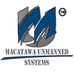 Macatawa Unmanned Systems