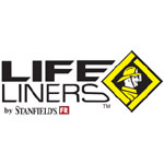 Stanfield's Ltd/ Life Liners