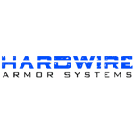 Hardwire Armor Systems