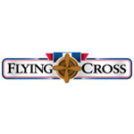 Flying Cross