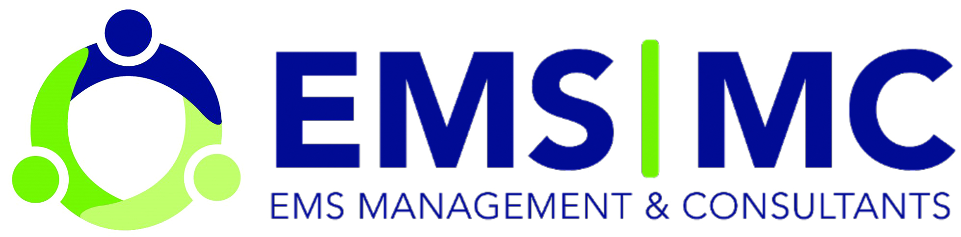 EMS Management & Consultants, Inc.