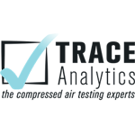 Trace Analytics, Inc.