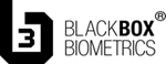 BlackBox Biometrics
