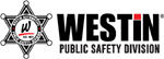 Westin Pubic Safety Division