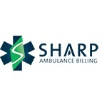 Sharp Ambulance Billing