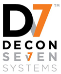 Decon7 Systems