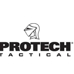PROTECH® Corrections