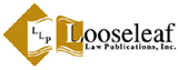 Looseleaf Law